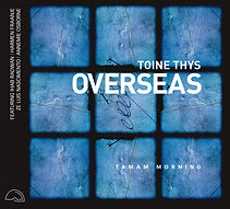 OVERSEAS cover.jpg