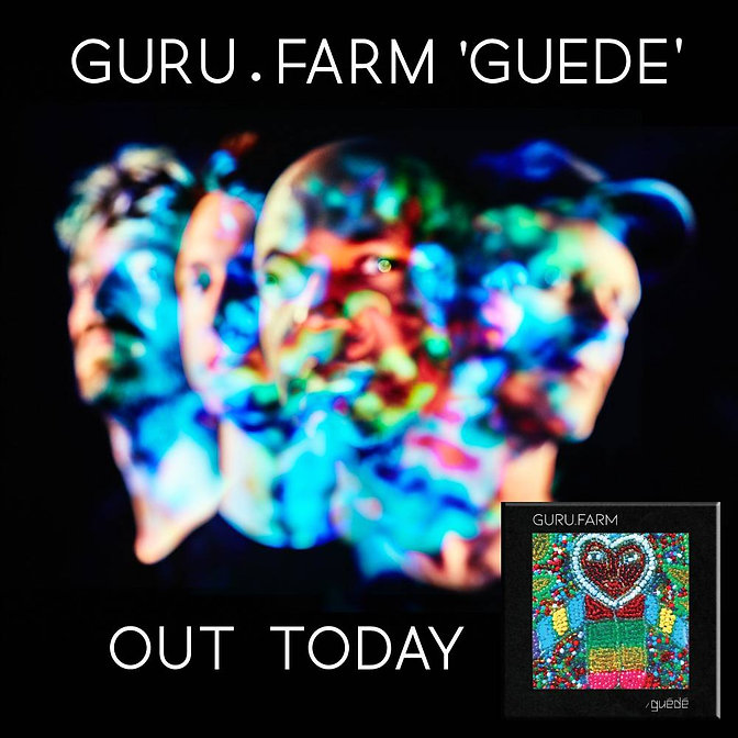 Release Guédé !.jpg
