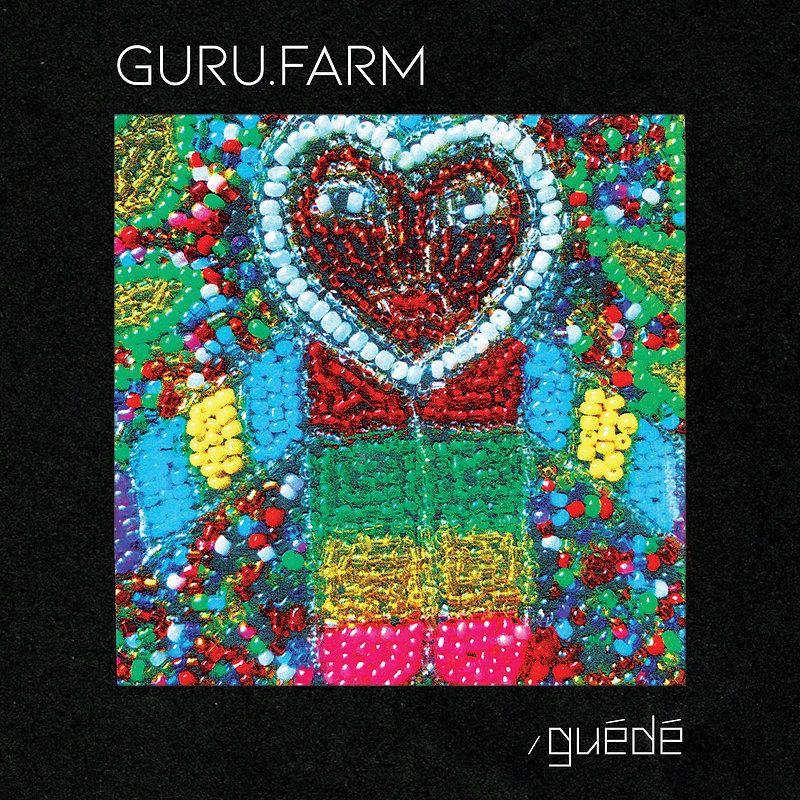 GURU.FARM 'Guédé'..jpg