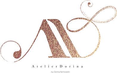 AD_logo_gold.jpg
