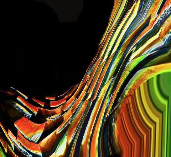 Rainbow Feathers_edited.jpg