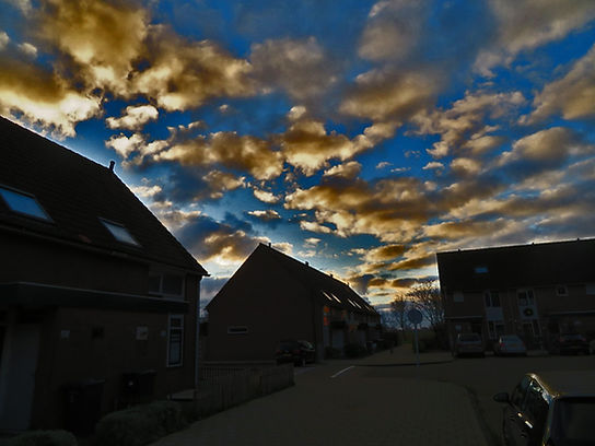 Dawn Awakens.jpg