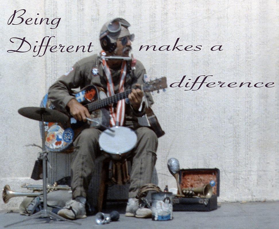 Being Different.jpg