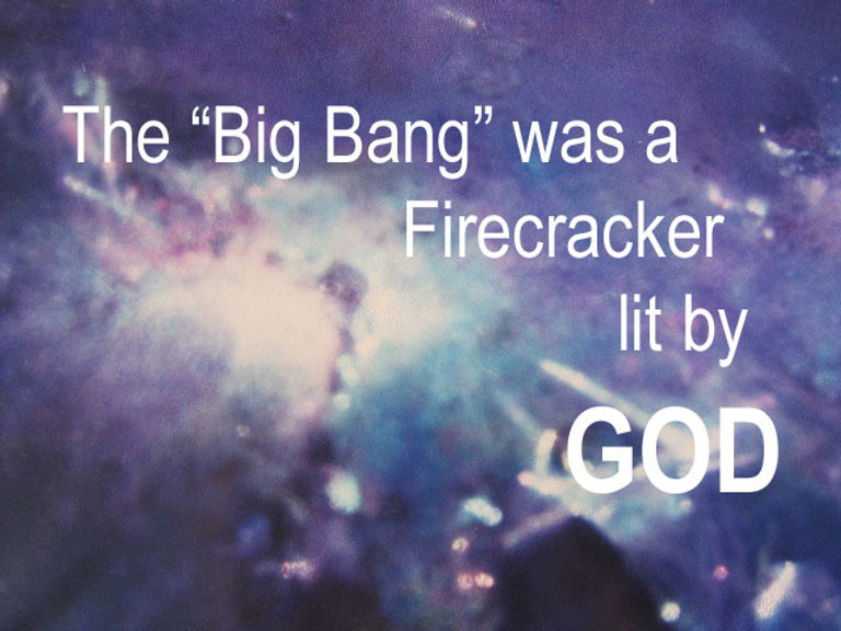 God's Big Bang.jpg
