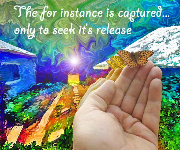 The For Instance Captured.jpg