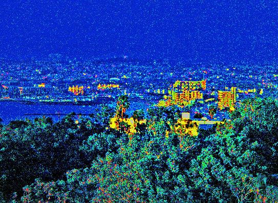 Twilight City.jpg