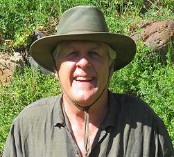Richard The Gardener.jpg
