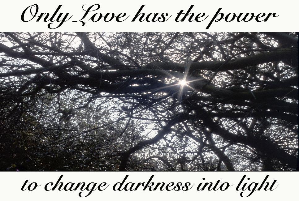 Darkness Into Light.jpg
