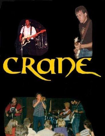 Crane Book Promo 1.jpg