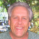 R.Krieger in Woods.jpg