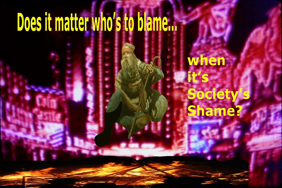 Society's Shame.jpg