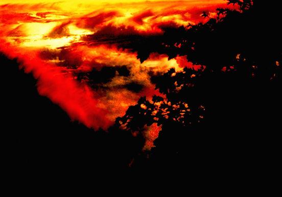 Volcanic Sky.jpg