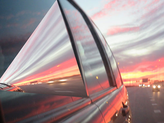 Sunset Into Infinity.jpg