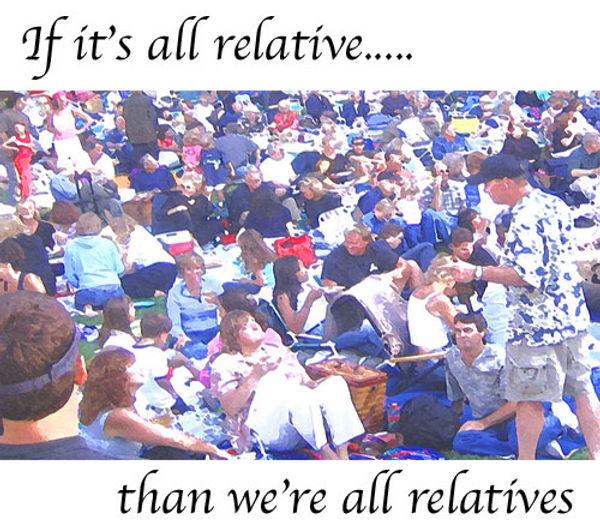 Relative Relatives.jpg