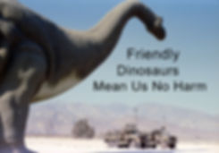 Friendly Dinosaurs.jpg