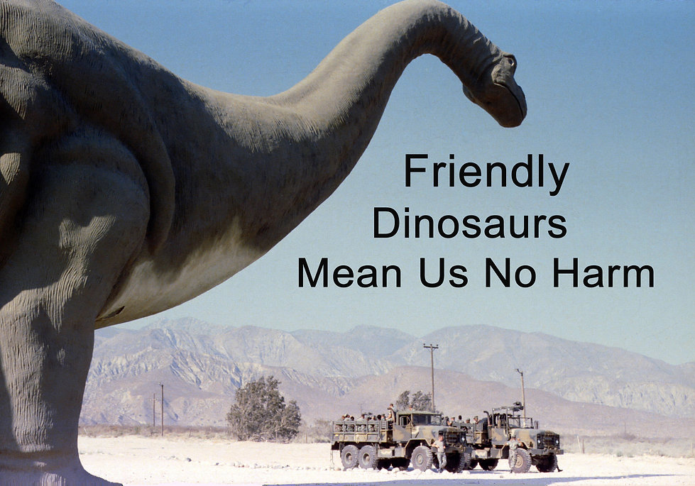 Friendly Dinosaurs.jpg
