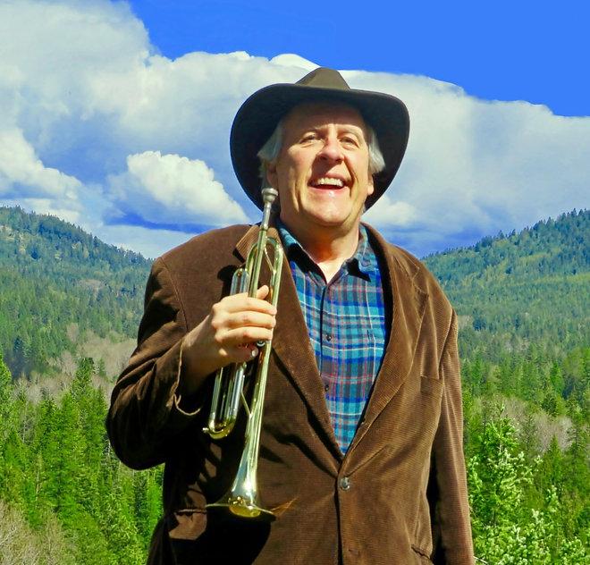 Country Sky Trumpeter.jpg
