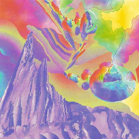 Rainbow Planet.jpg