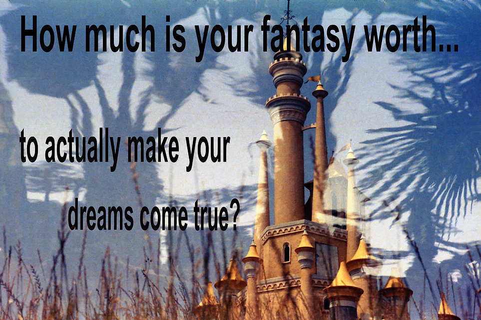 Fantasy Worth.jpg