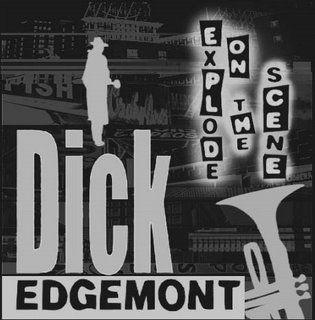 Dick Edgemont