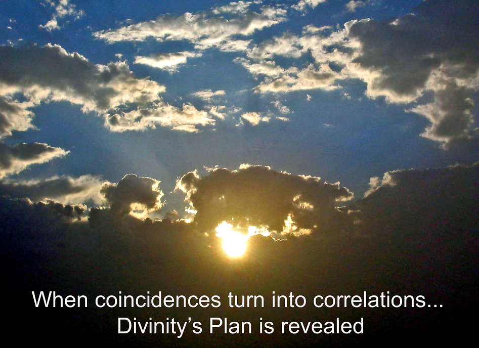 Divinity's Plan.jpg