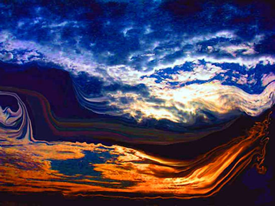 Metamorphic Sky.jpg