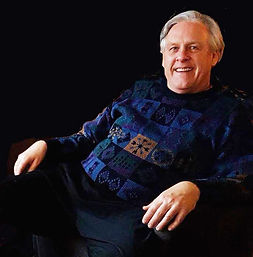 Christmas Sweater 123.jpg