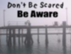 Be Aware.jpg
