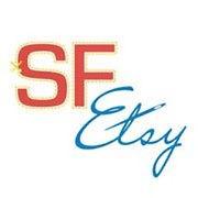 sf etsy logo.jpg