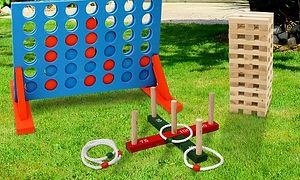 giant outdoor games.jpg