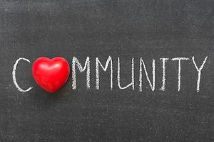 community logo.jpg