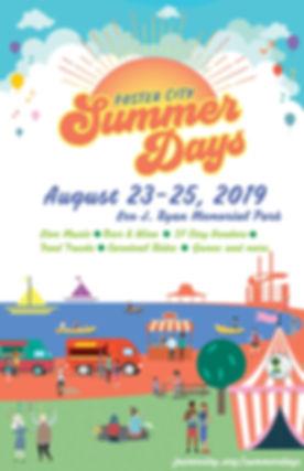 Final Summer Days Poster.jpg