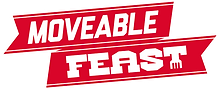 moveable feast logo.png