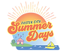 Foster-City-Summer-Days_Final-Logo.png
