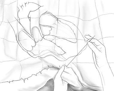 editorial sketch.jpg