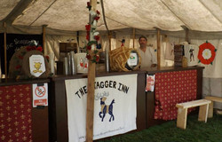 The Stagger Inn