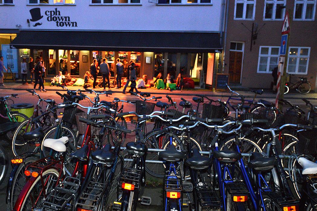 CPH-Downtown-37.jpg