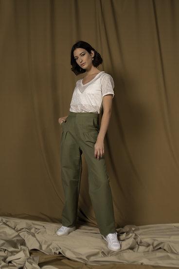 Pantalons Auteuil