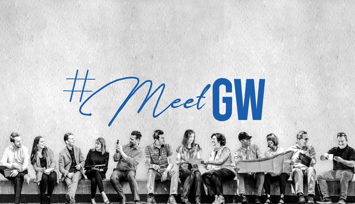 Meet GastingerWalker&