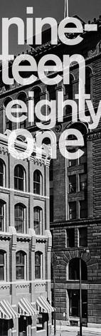GastingerWalker& Office Banner