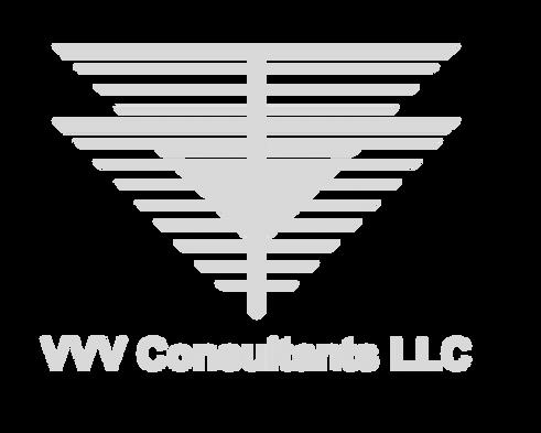 VVV Consultants LLC