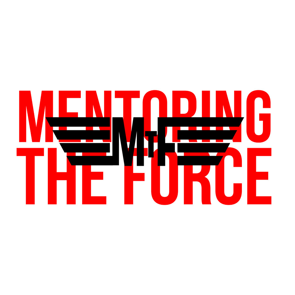 Mentoring The Force