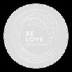 Be Love Healings