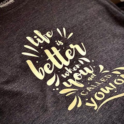 youon, tshirt, textildruck, sweatshirt, hoodie, bremen, qualität, fashion, geschenke, persönlich, in