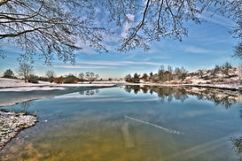 Wintry lake.jpg