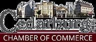 Cedarburg-Chamber-Logo.png