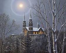 Holy Hill in winter.jpg