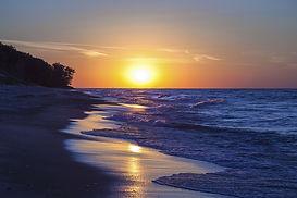 Lake MI beach 1.jpg