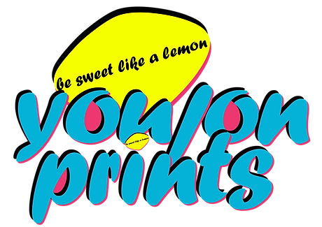 youon.st-prints-logo-a3.png