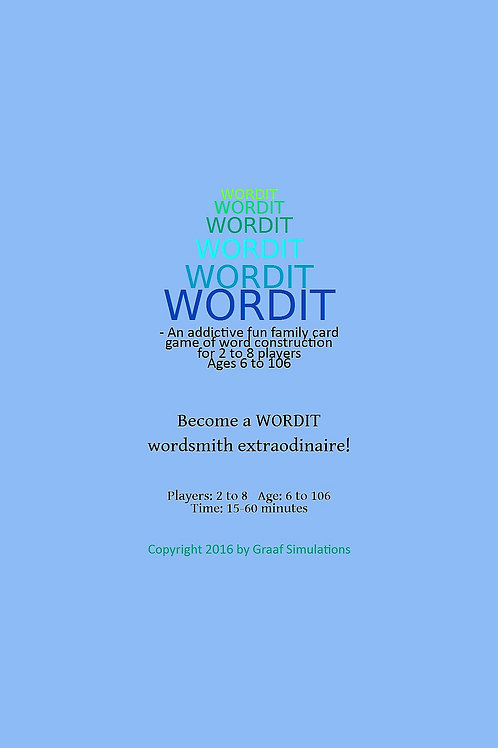 Wordit